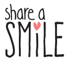 Share A Smile & Total Care Dental Madison, Wisconsin